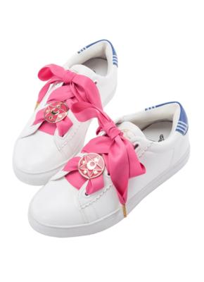 Tennis Sailor Moon Modelos