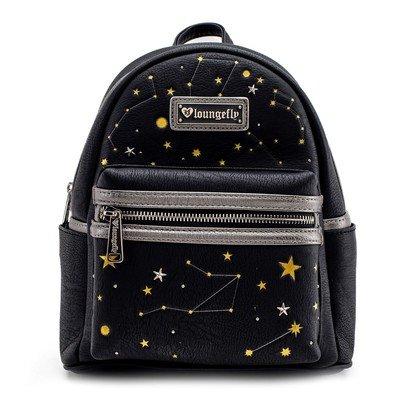 Mochila Constelación Estrellas