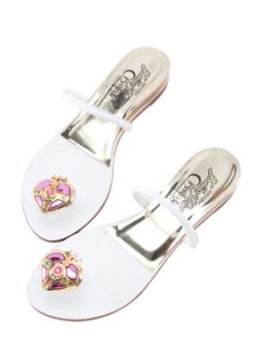 Zapatos Sailor Moon Crystal