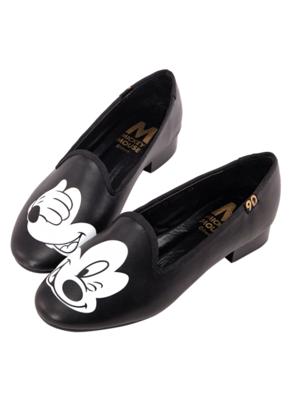 Zapatos Disney Mickey V55