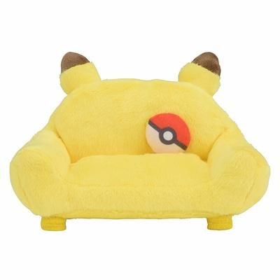 Peluche Sillon Pokemon