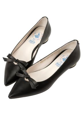 Zapatos Alicia Colores