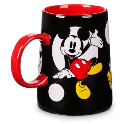 Taza Mickey F00
