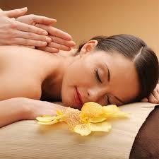 60 Minute CBD Full Body Massage