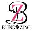 Bling By Zing store