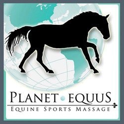 Planet Equus Products