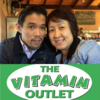 The Vitamin Outlet Forrestfield