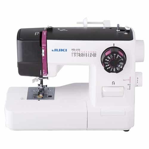 Máquina de costura Juki FHZL 27Z