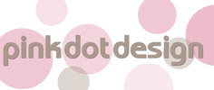 Pink Dot Design