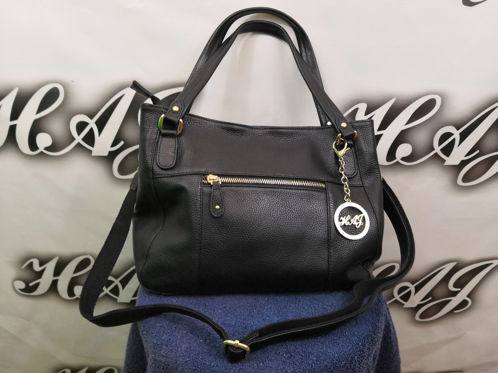 Sexy Pearl purses
