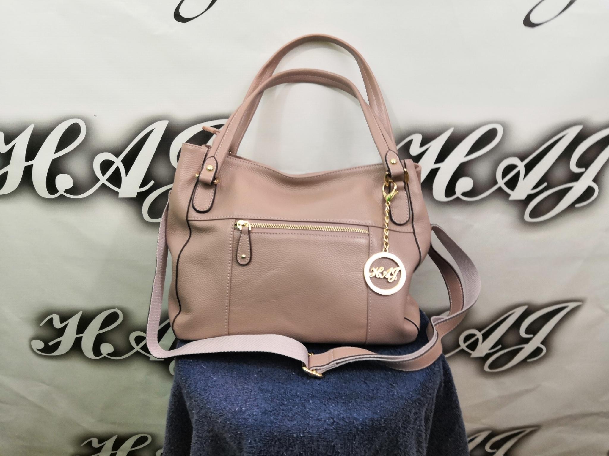 Sexy Pearl purses 10033