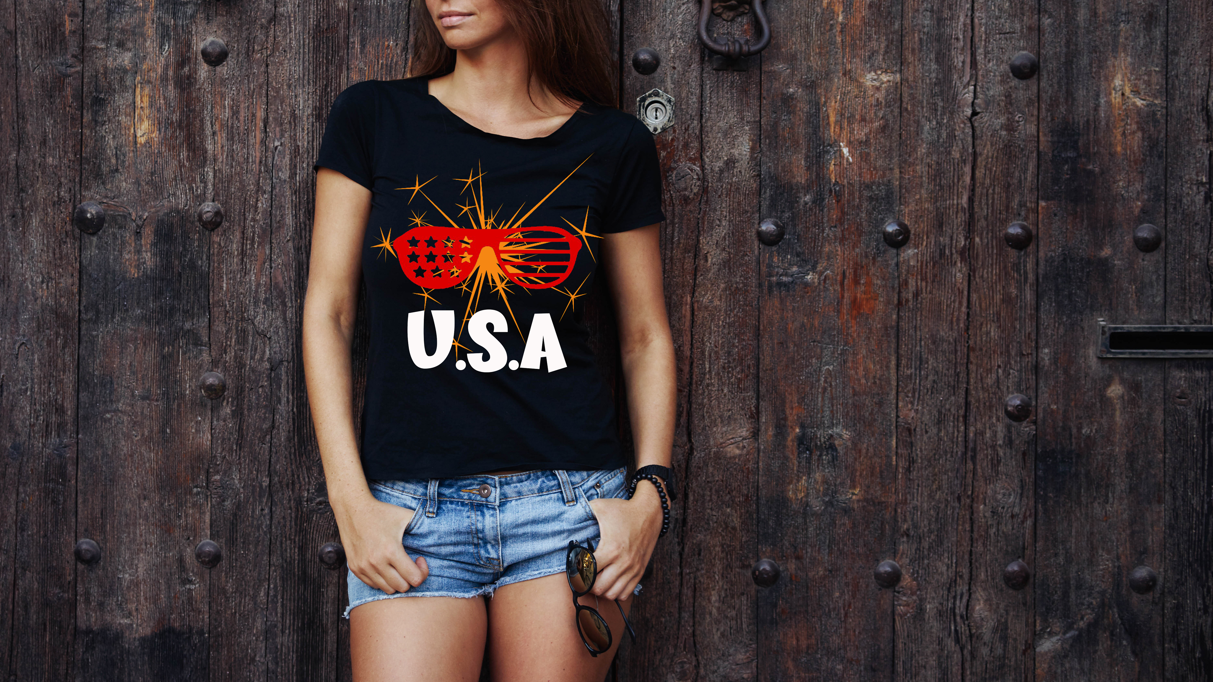 Celebrate America 10046