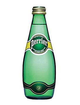 132. Perrier