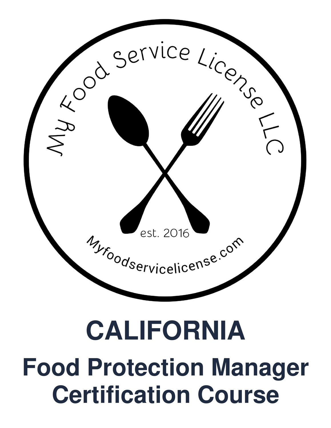 Online food protection manager certification course california online food protection manager certification course 1betcityfo Choice Image