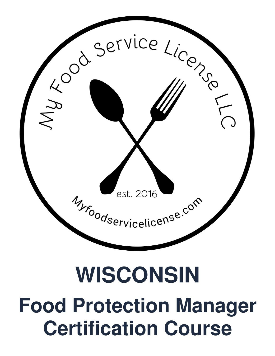 Online food protection manager certification course wisconsin online food protection manager certification course xflitez Choice Image