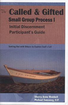 Called & Gifted for Small Groups: Participant's Guide 1