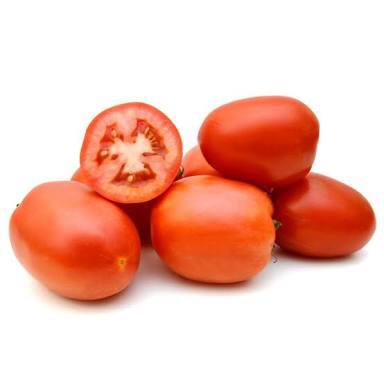 Tomate italiano - 500g