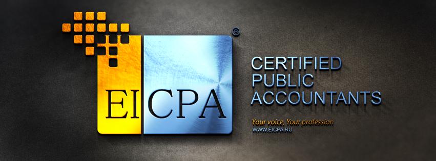 CertDSA - Certificate in Data Science Analytic   Сертификат в области аналитики данных