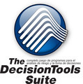 Palisade DecisionTools Suite
