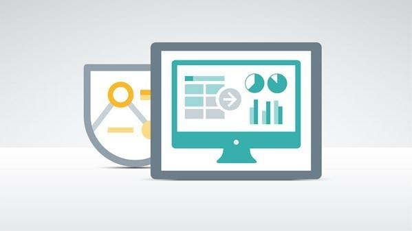 Мгновенный анализ данных в Excel (Excel1)