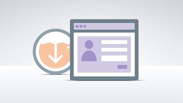 Ведение данных для табеля учета рабочего времени в системе SAP (HR)