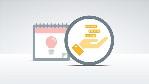Расчет заработной платы в системе SAP (HR)