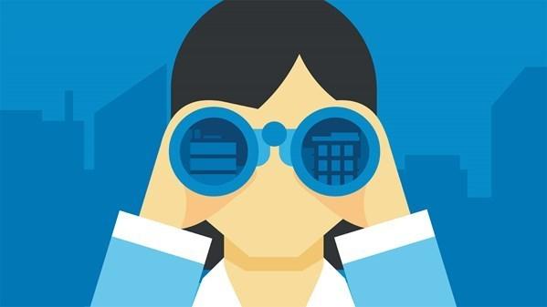 Финансовый менеджмент (Business focus)