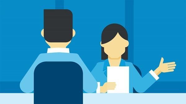 Специальная оценка условий труда для членов комиссий по ее проведению.