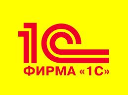 """""""1С:Бухгалтерия 8"""": первые шаги (10 ак.ч)"""
