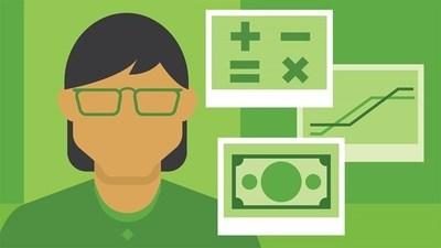 Финансовый учет и отчетность — 1 (МСФО)