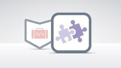 МСФО: бухгалтерский учёт при объединении компаний