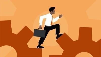 Управленческий учет – 1 (Business focus)