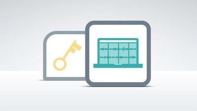 МСФО: финансовые инструменты