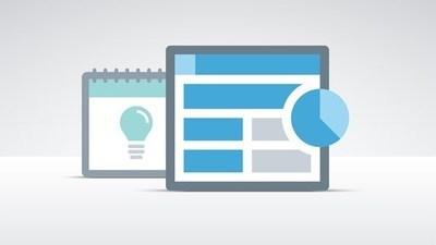 IAS 28: Учет ассоциированных и совместный предприятий