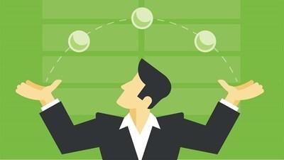 Управленческий учет – 2 (Business focus)