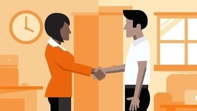 Решение кадровых вопросов на основе трудового законодательства
