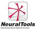 Palisade NeuralTools