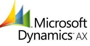 Финансы I в Microsoft Dynamics AX 2012