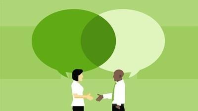 Порядок заключения федеральных отраслевых соглашений и коллективных договоров на предприятиях.
