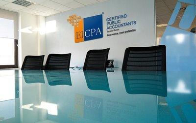 Управление финансами компании. Финансовый Директор CPA.