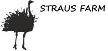 Straus Farm