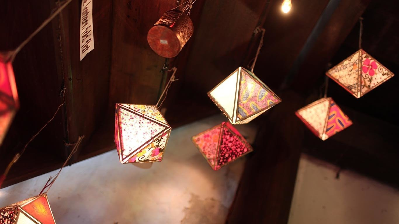 Lantern-Making Class Reservation for Corporate Partners pp2