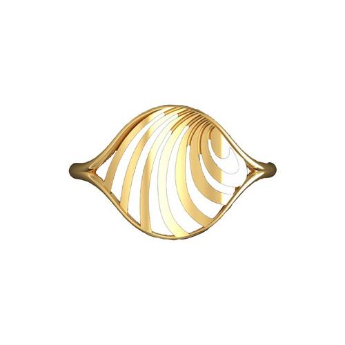 131.Кольцо