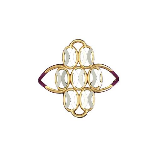 515.Кольцо