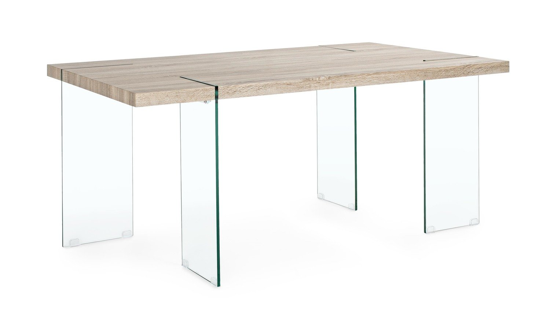 Mesa comedor Rectangular 160 x 90