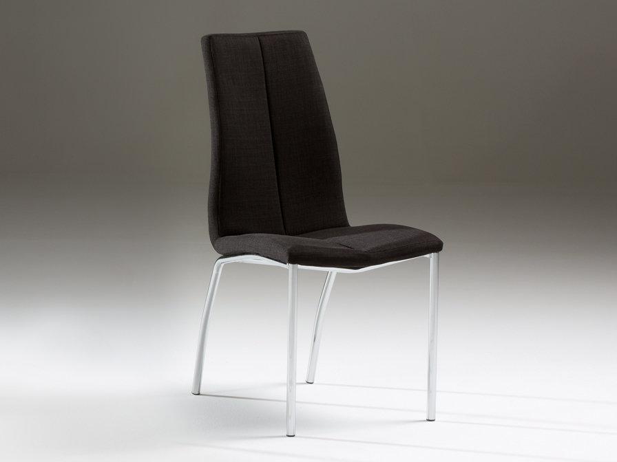 Silla Diseño Super Confortable