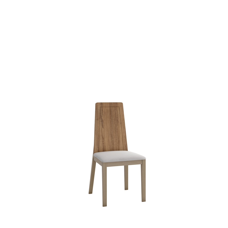 2 Sillas (Juego de 2 sillas)