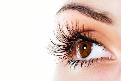 Semi Permanent Individual Eyelash Extensions Course + FREE Training Kit -  IICT Accredited Certification