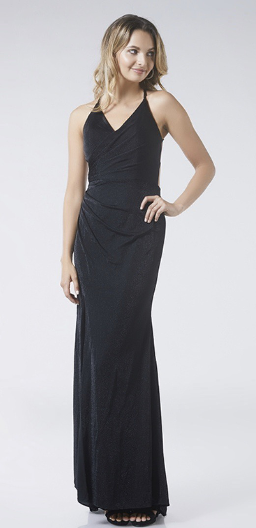 Rhea -available In Store 9313