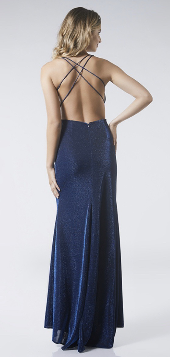 Rhea -available In Store